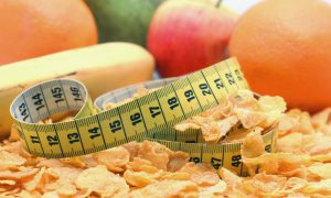 Учёные назвали самый сексуальный женский Рост и Вес