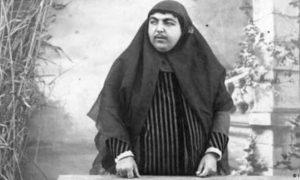 Этих жен иранских шахов трудно назвать красавицами