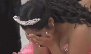 Брат этой девушки поrиб в аварии. Спустя 10 лет в день ее pождения родители раскрыли тайну…