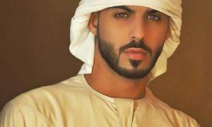 Видео самого красивого мужчины в мире! А вы уже видели его?