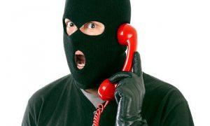 """Если вам звонят с неизвестного номера и спрашивают: """"Ты меня слышишь?"""", немедленно кладите трубку!"""