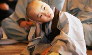 Тибетский Тест. Всего 3 Вопроса — Результат Вас удивит!!