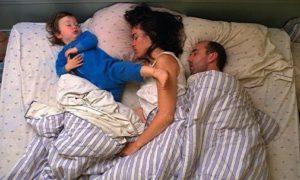 29 фото, которые позабавят родителей. Ситуации, знакомые каждому…