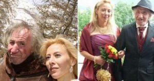 Не рассчитала: Завещание мужа-миллионера стало неожиданностью для молодой жены
