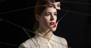 8 признаков невротической личности