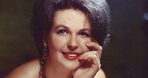 Какая судьба постигла известную актрису Наталью Фатееву.