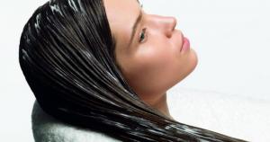 Эффективный способ для роста волос, прост. Чайная вода