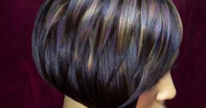 9 способов ухода за волосами которых вы не знали
