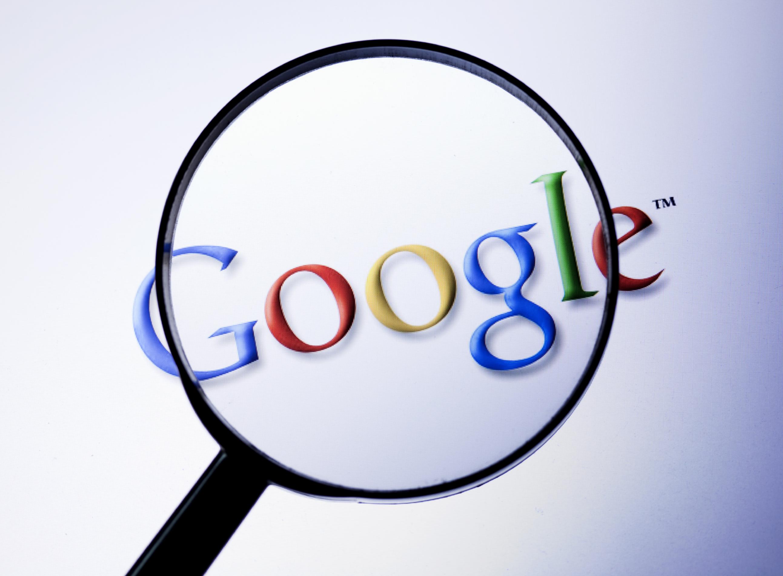 Google круглосуточно подслушивает вас через микрофон. Вот как найти все записи!