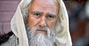 """""""Кто понял жизнь, тот больше неспешит"""" — мощный стих великого мудреца"""