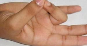 Йога для пальцев улучшить ваше здоровье и самочувствие