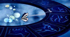 Самый точный гороскоп из всех, что вы читали! Точность на 90-95%.