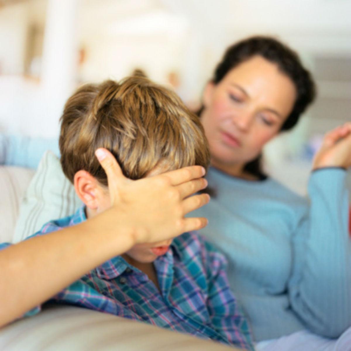 Шикарная статья психолога — к прочтению обязательна! Что делать родителям с подростками, которые ничего не хотят