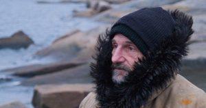 Пётр Мамонов: «В гробу карманов нет. Что собрал в душе, с тем и будешь лежать!»