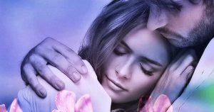 Душа скучала по душе: Великолепное стихотворение