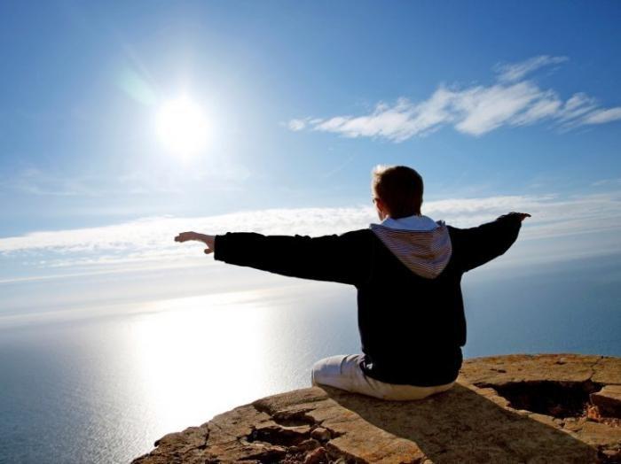 15 причин, почему Водолеи – просто лучшие люди на Земле » MAKATAKA