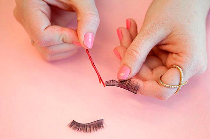 15 секретов красоты, которые помогут каждой женщине стать неотразимой