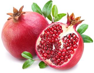 Ешь их больше – живи дольше! Эти продукты прочистят артерии и защитят от сердечного приступа
