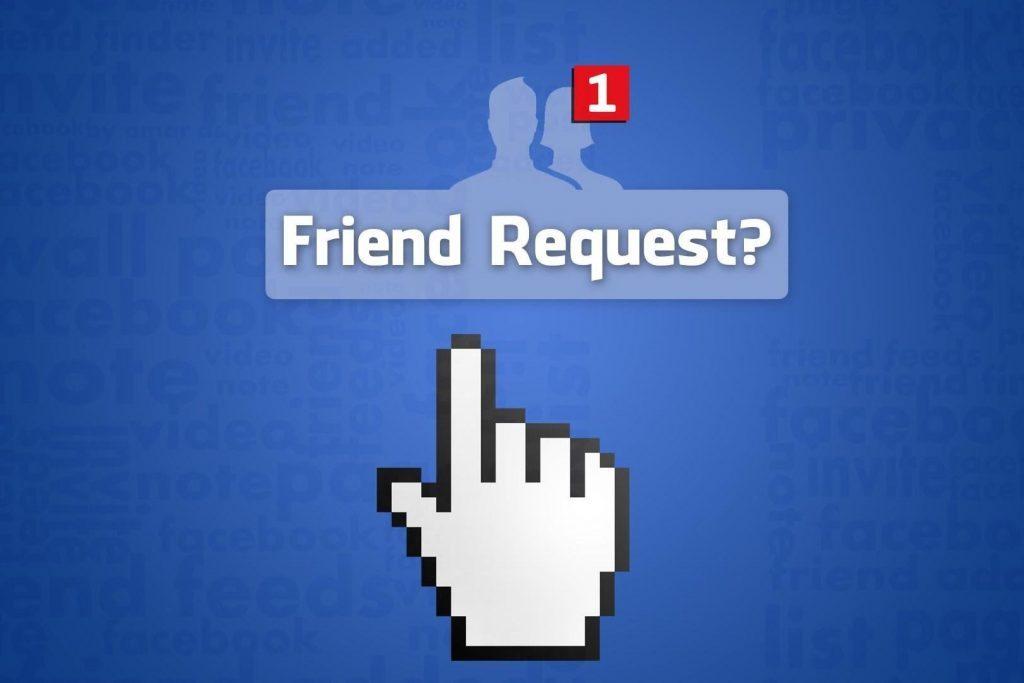 Она добавила в друзья незнакомца на Фейсбуке! Через пару дней случилось страшное...