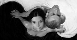Хороший любовник – это прежде всего тот, у которого все в порядке с головой и потом уже с потенцией