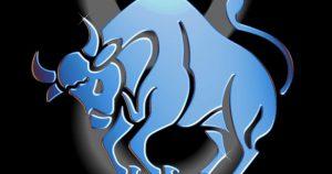 10 необычных фактов о знаке Зодиака Телец.