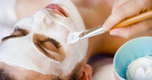 10 масок для лица — вместо ботокса