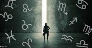 Вот какие 4 знака Зодиака никогда не поддаются на манипуляцию