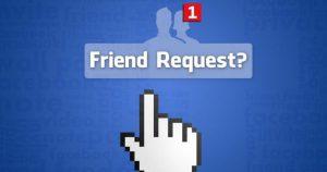 Она добавила в друзья незнакомца на Фейсбуке! Через пару дней случилось страшное…