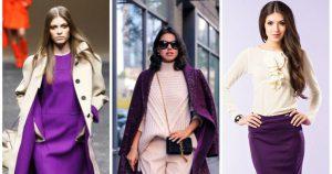 Цветовая гармония: учимся находить баланс и создавать стильные образы