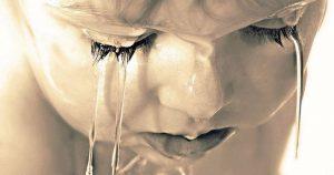 7 поступков родителей, которые сильно обижают наших детей. Это нужно знать!