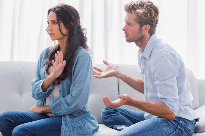 Парапсихолог Сергей Лазарев: «Хотите быть здоровым? Никогда ни к кому и ни к чему…»