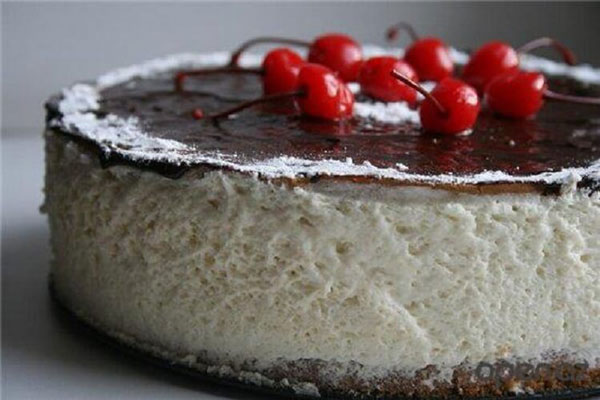 На заметку хозяйкам! 5 вкуснейших тортов