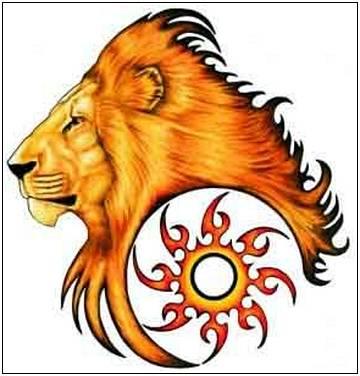 Какой знак зодиака самый ленивый?