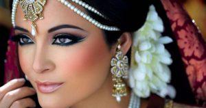 Эта маска Шахерезады разглаживает даже самые глубокие морщины! Лицо сияет молодостью и красотой!