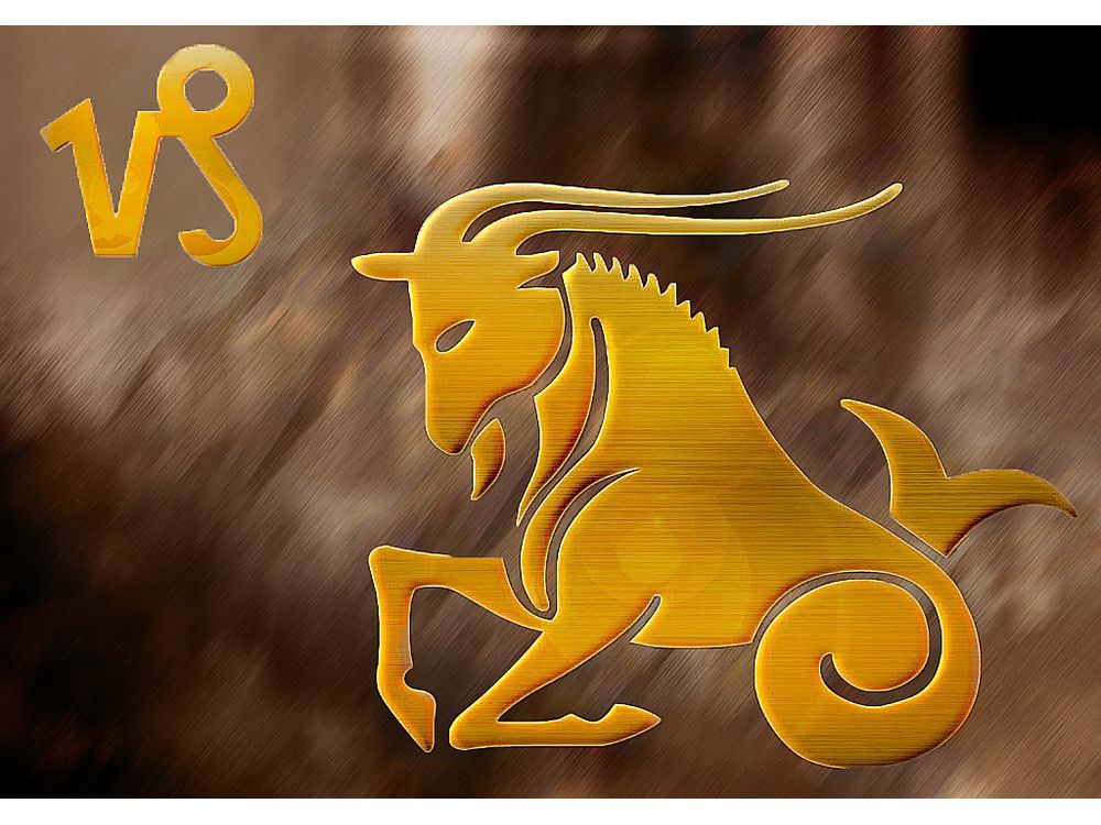 Как расстаются знаки зодиака?