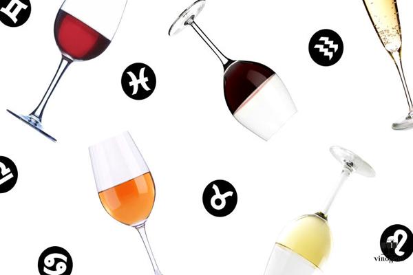 Алкогольный гороскоп. Как пьянеют знаки зодиака?