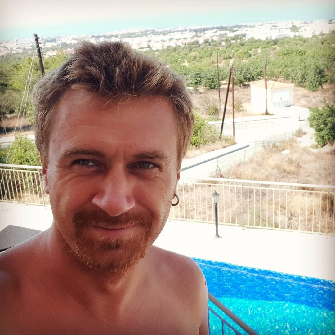 Уже год, как я переехал на Кипр и вот как изменились мои взгляды на жизнь