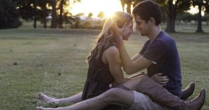 Как мы сами ломаем свои прекрасные отношения