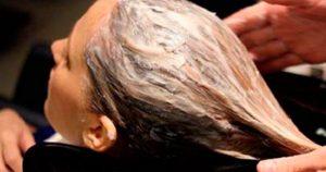 Не берём дорогие шампуни — берём дрожжи пачками! Волосы поражают своей силой и красотой