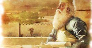 Одна из лучших притч Царя Соломона — где собрана вся мудрость мира