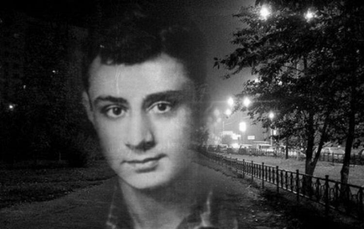 Подборка лучших стихов Эдуарда Асадова. Трогают до глубины души.