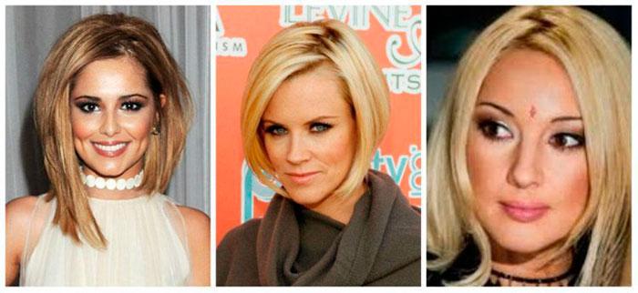 9 хитростей, о которых не расскажет ни один парикмахер
