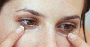 Оказывается, морщины уходят навсегда если использовать правильную маску