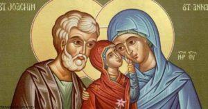 21 сентября — День Рождения Девы Марии. Вот 3 вещи, которые нельзя делать в этот день