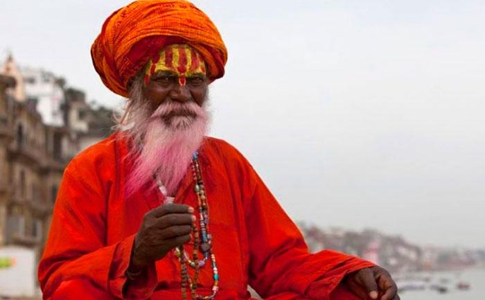 Индийские мудрецы рекомендуют держать в строжайшем секрете эти семь вещей