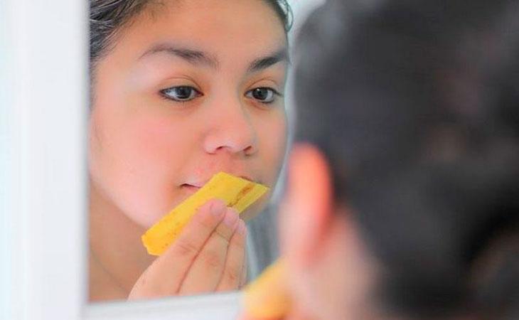 Удивительные свойства банановой кожуры. После этих советов вы перестанете выбрасывать кожуру