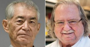 Нобелевскую премию по медицине в 2018 году дали за новый метод лечения рака