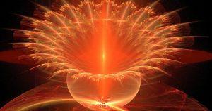 «Цветок счастья»: загадываешь желание и оно сбудется через 2-3 дня!
