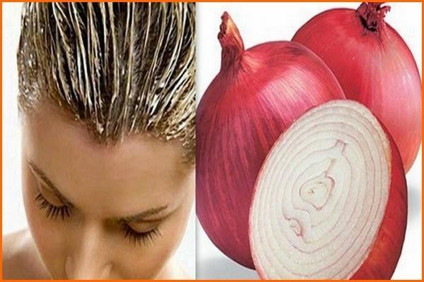 Чудесная маска против выпадения волос, проверенная многими поколениями в нашем семействе! Волосы станут сильными и здоровыми!