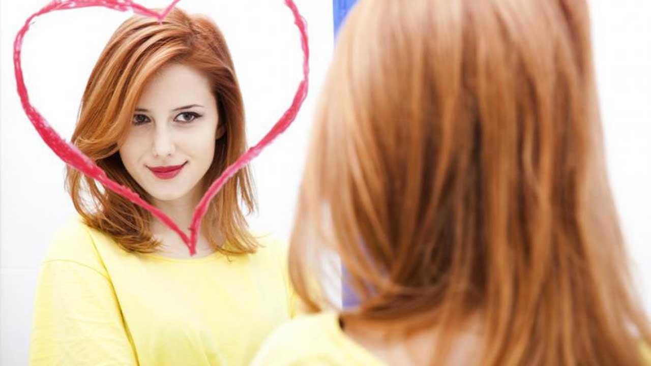 Снимаем маски! Истинное лицо женщин по знакам Зодиака
